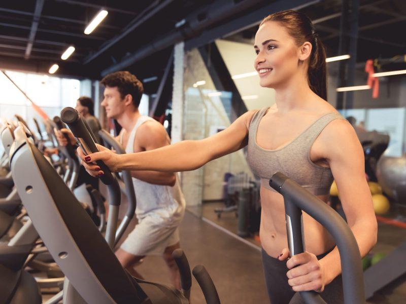 at-the-gym-NKFS6L9-min