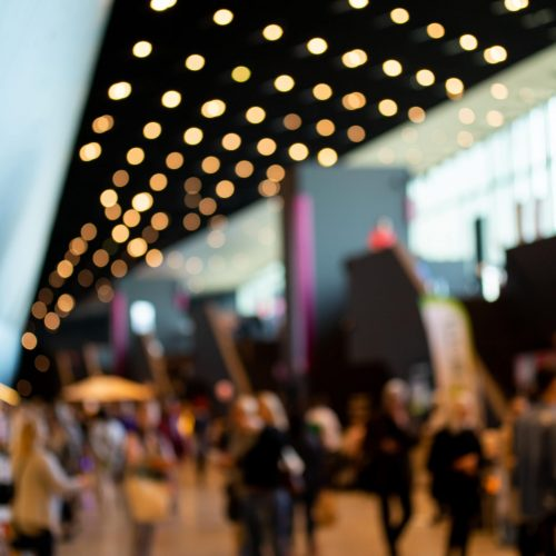 blurred-crowd-of-people-in-modern-interior-during--ZG8VZ5H-min